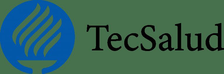 Health System of Tec de Monterrey