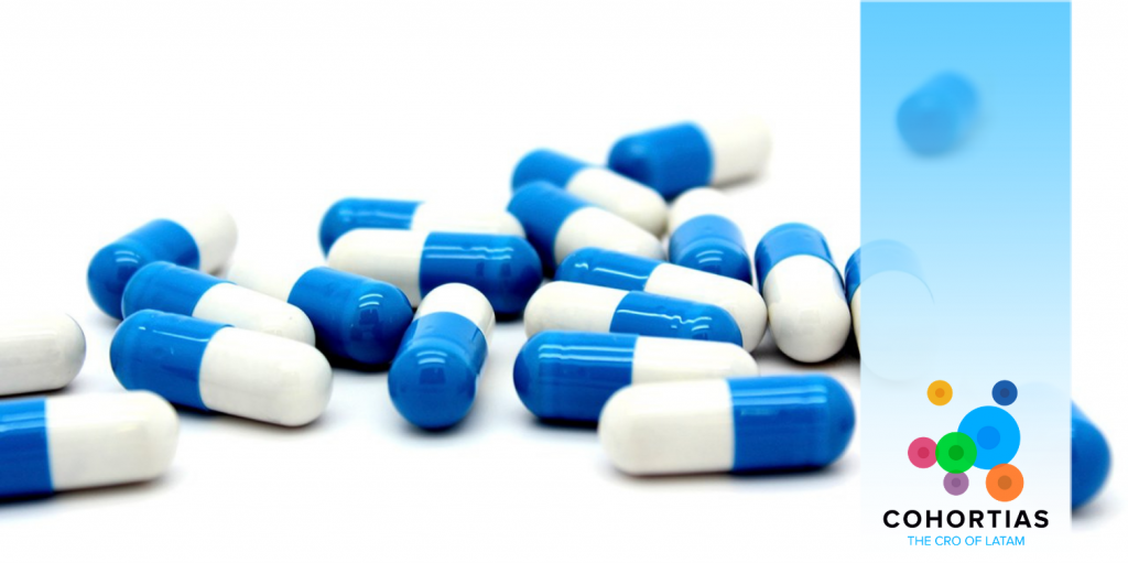 covid-19-clinical-trial