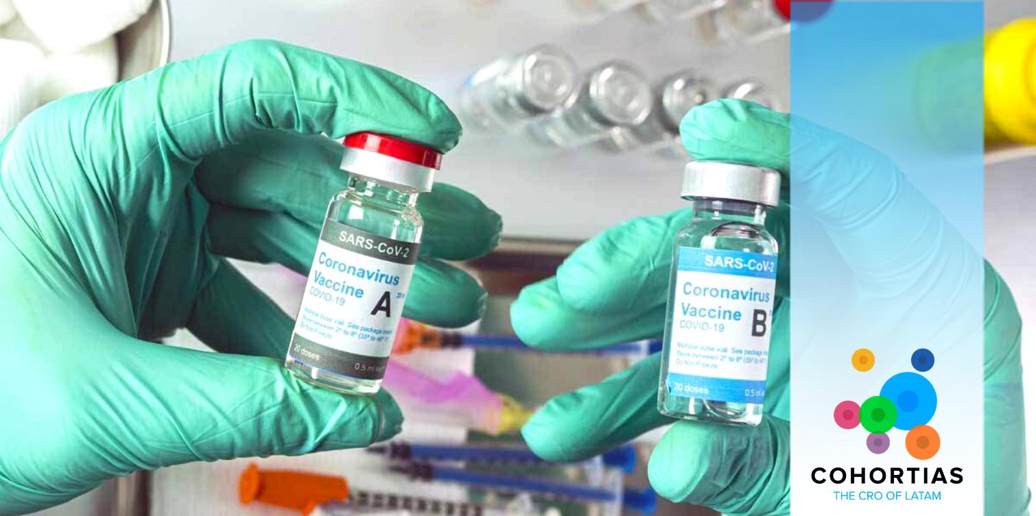 covid-19-vaccine-Latam