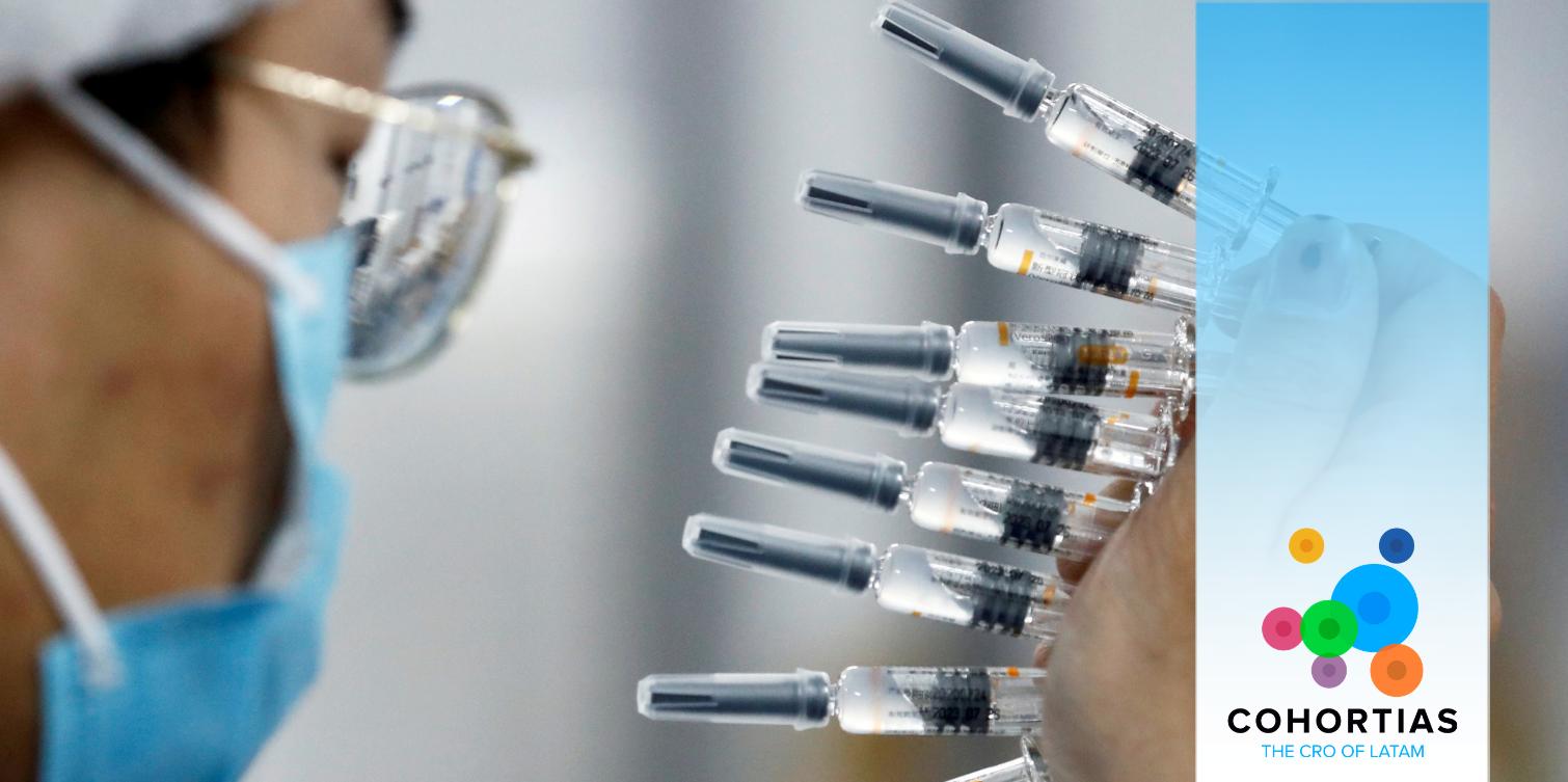 covid-19-vaccine-China