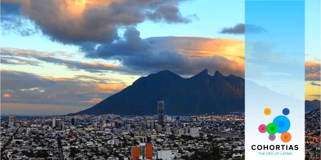 Cohortias - The CRO of Latin America