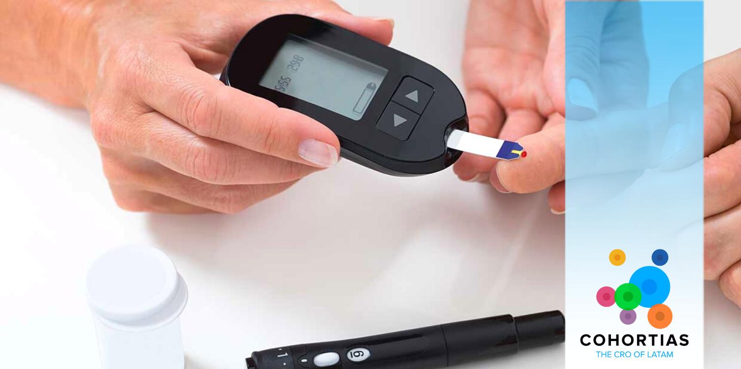 clinical-trials-diabetes