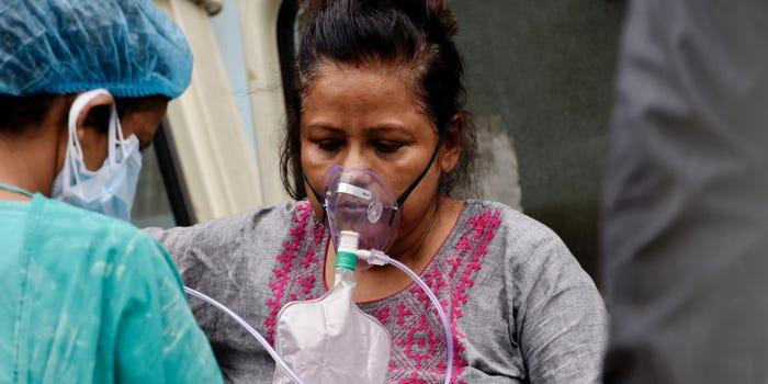 clinical-trials-India-Covid-19