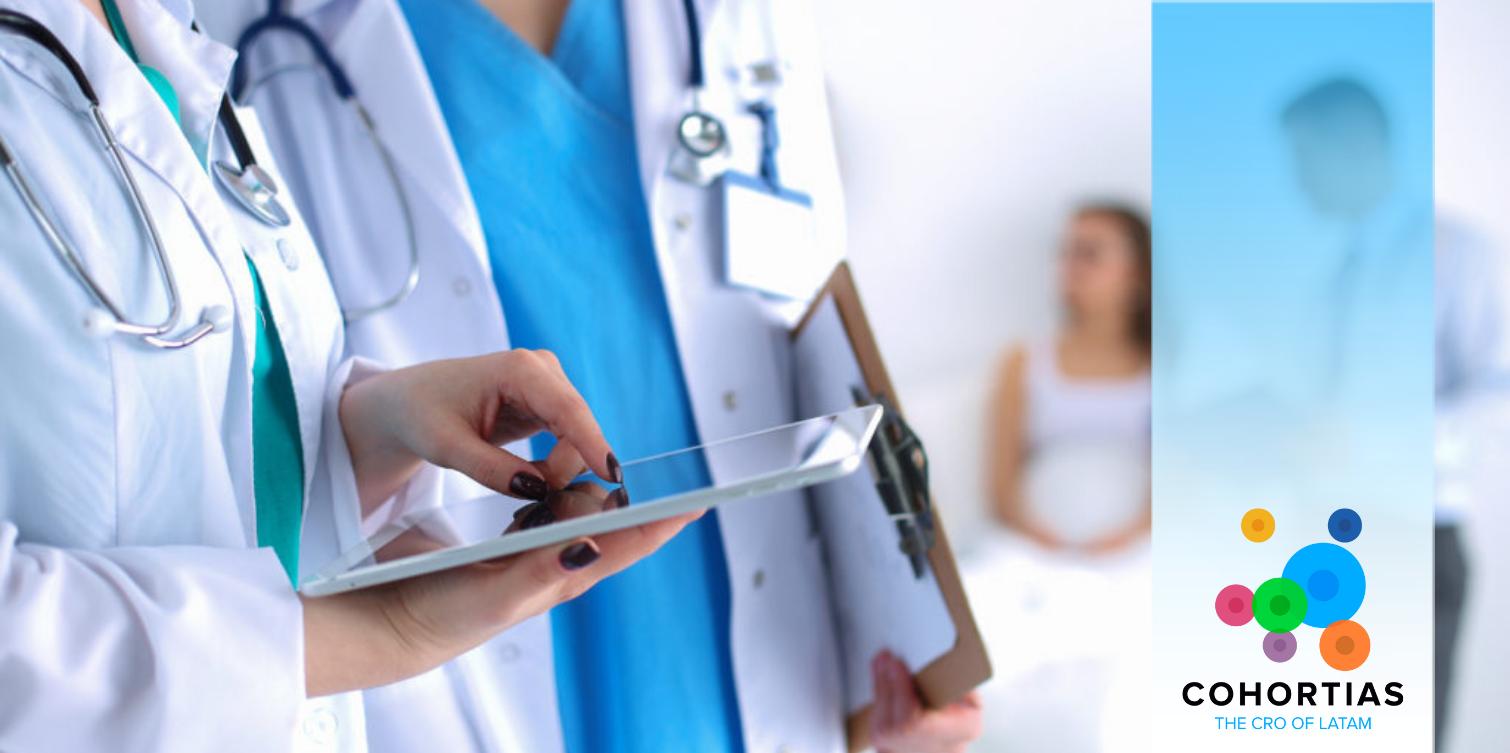 clinical-trial-Brazil