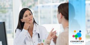 clinical-trials-schizophrenia