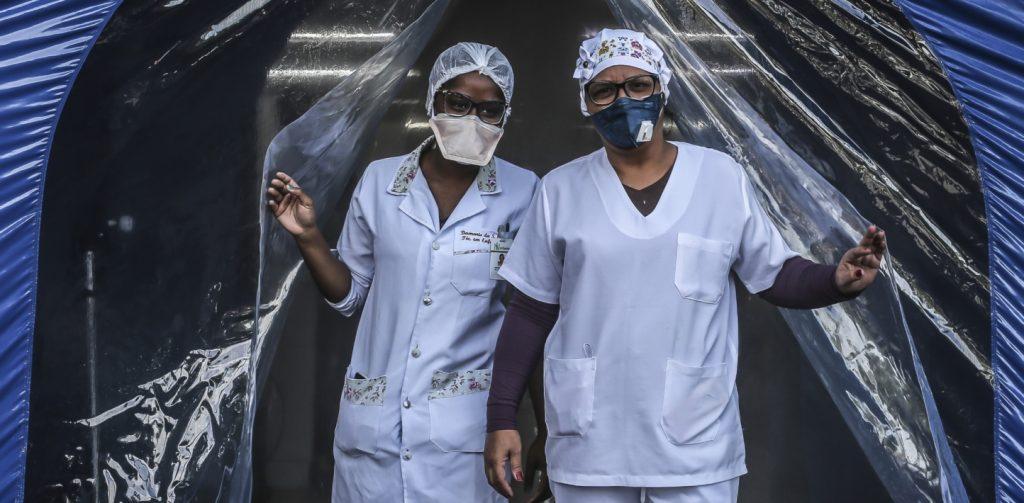 clinical-trials-Brazil