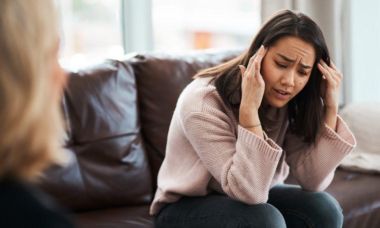 clinical-trial-schizophrenia